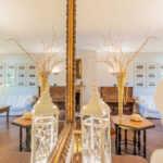 Agrate-Brianza-villa-in-vendita (52)
