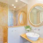 Agrate-Brianza-villa-in-vendita (55)