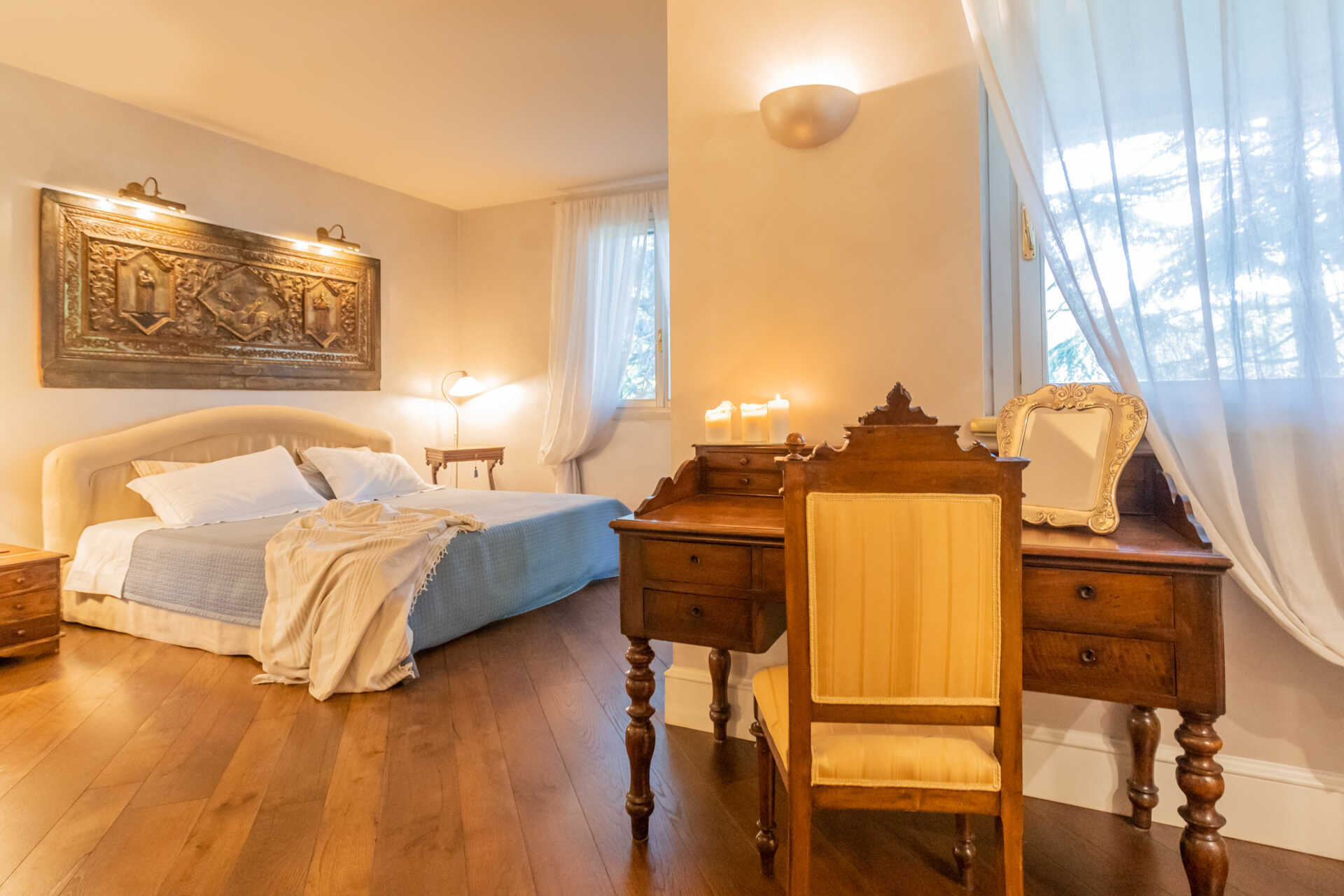Agrate-Brianza-villa-in-vendita (57)