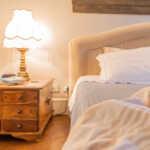 Agrate-Brianza-villa-in-vendita (58)