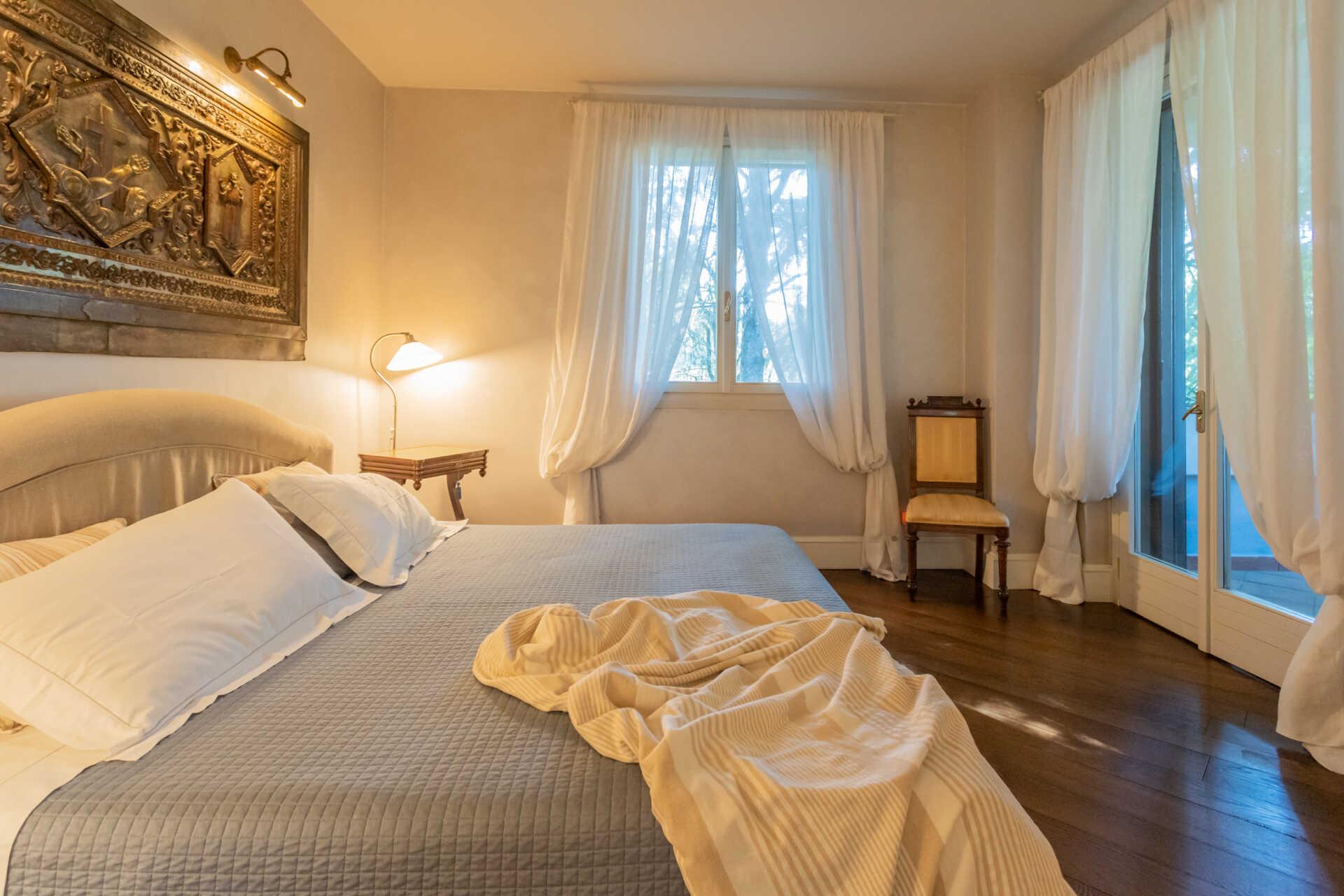 Agrate-Brianza-villa-in-vendita (59)