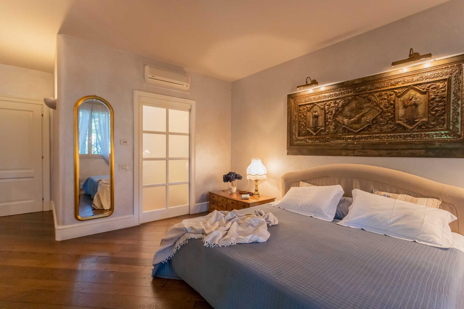 Agrate-Brianza-villa-in-vendita (61)
