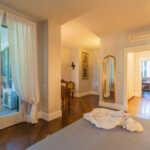 Agrate-Brianza-villa-in-vendita (63)
