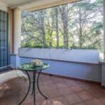 Agrate-Brianza-villa-in-vendita (65)