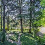 Agrate-Brianza-villa-in-vendita (67)