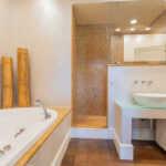 Agrate-Brianza-villa-in-vendita (68)