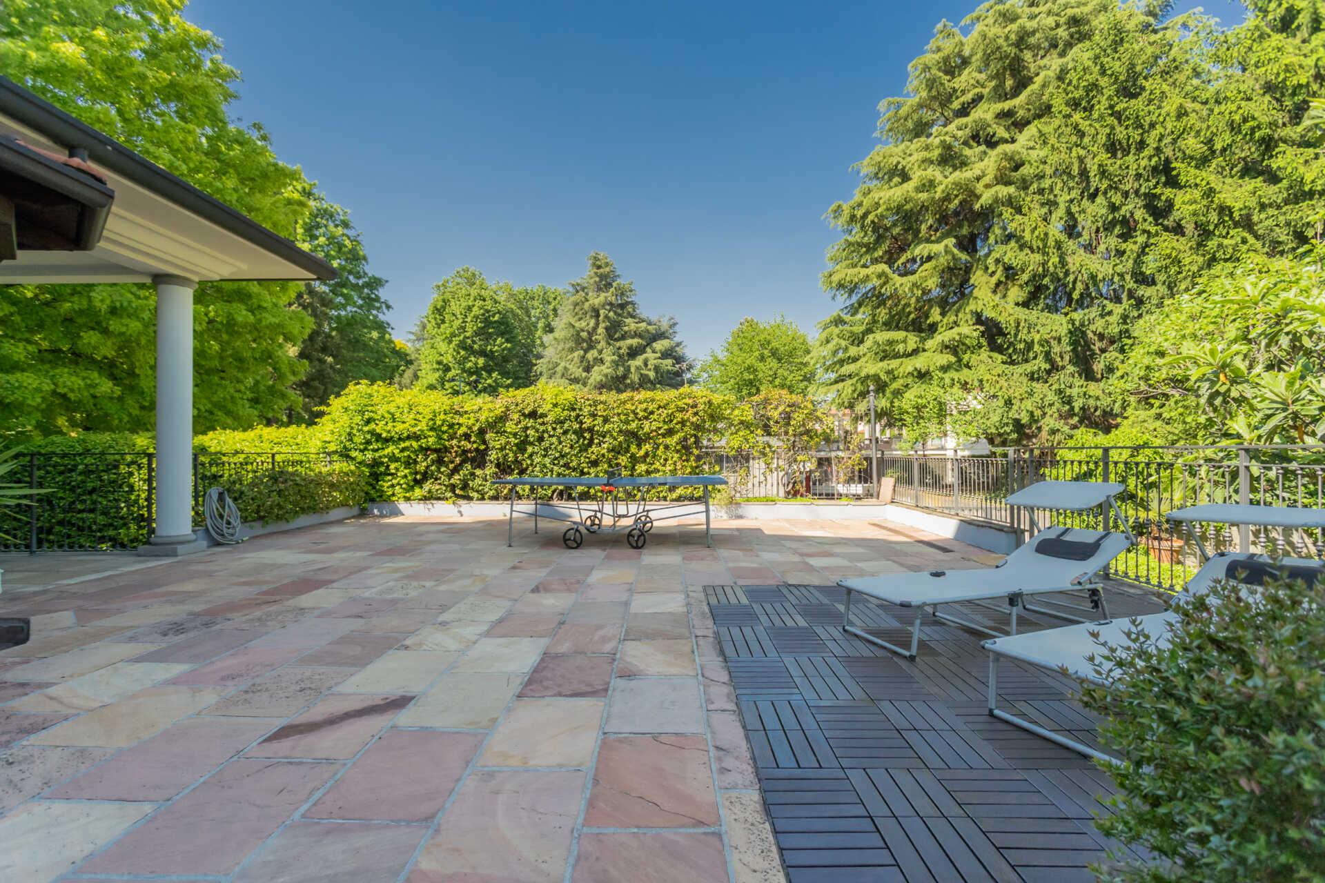 Agrate-Brianza-villa-in-vendita (7)