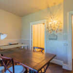 Agrate-Brianza-villa-in-vendita (78)