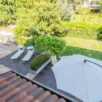 Agrate-Brianza-villa-in-vendita (79)