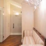 Agrate-Brianza-villa-in-vendita (83)