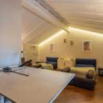 Agrate-Brianza-villa-in-vendita (84)