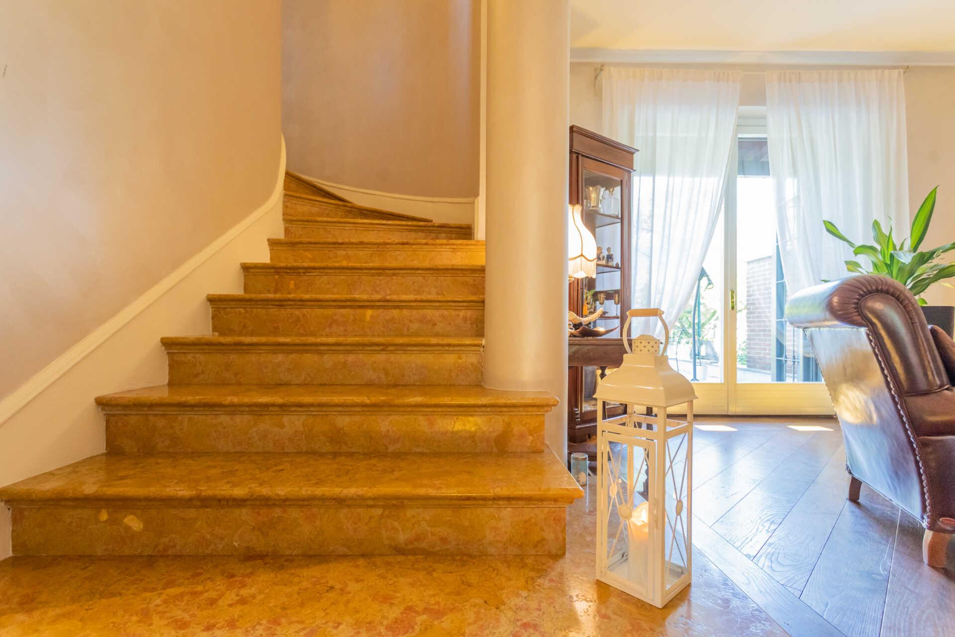 Agrate-Brianza-villa-in-vendita (90)
