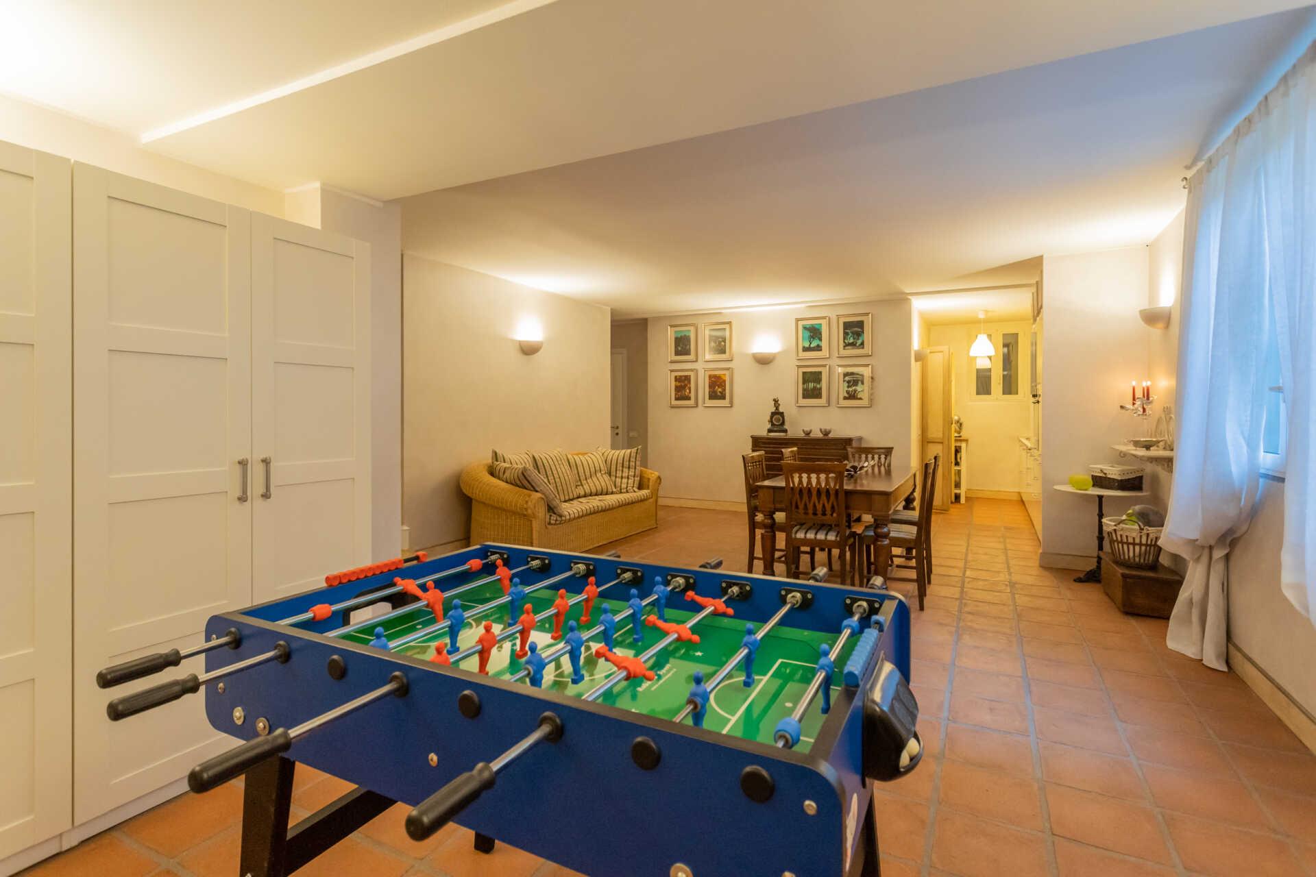 Agrate-Brianza-villa-in-vendita (91)