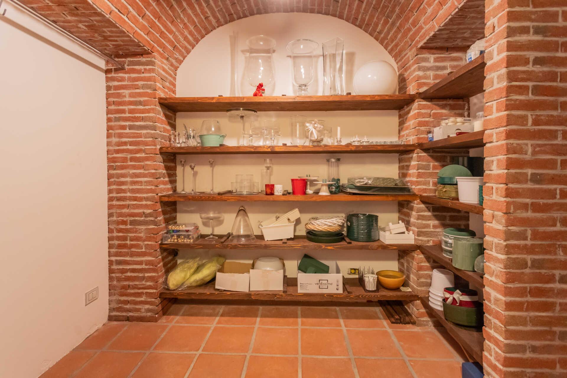 Agrate-Brianza-villa-in-vendita (95)