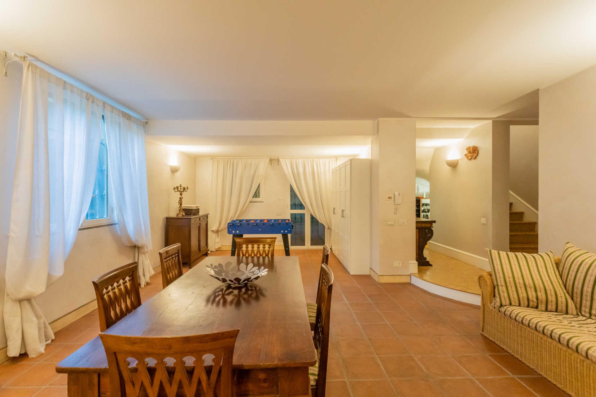 Agrate-Brianza-villa-in-vendita (96)