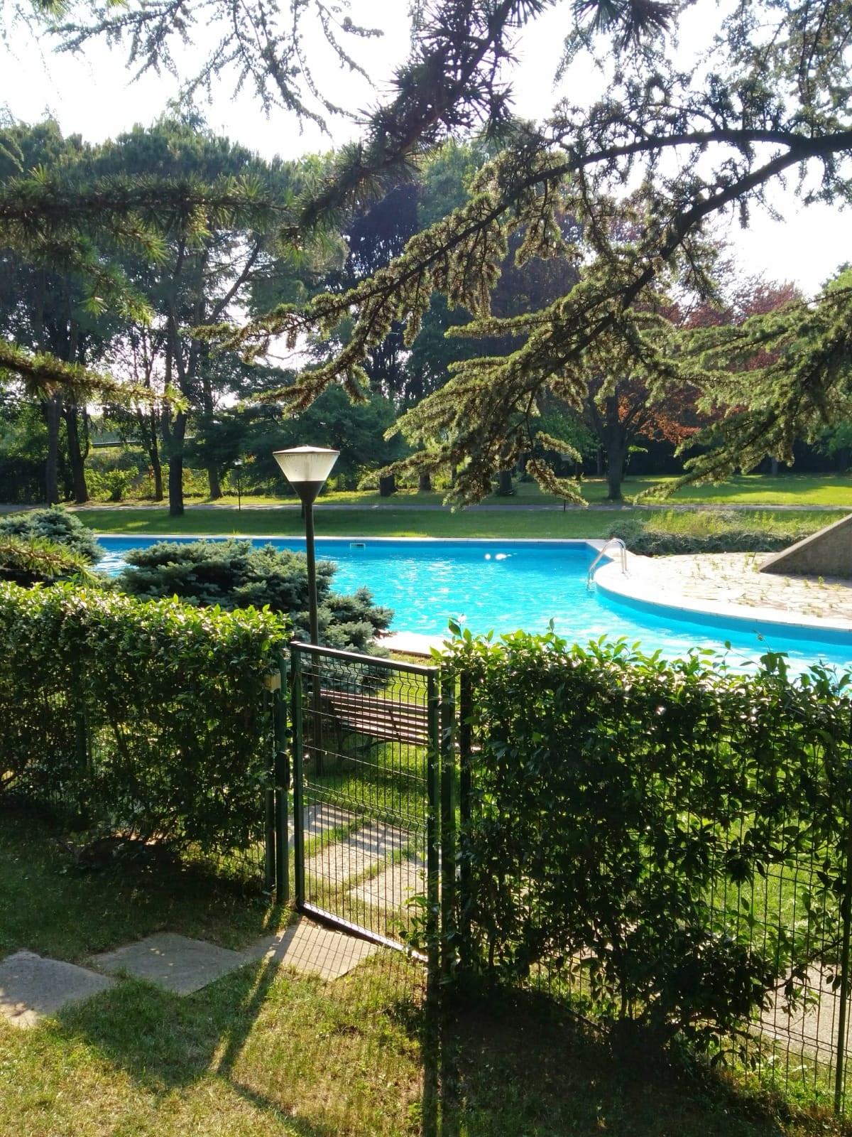 Agrate-Brianza-villa-in-vendita