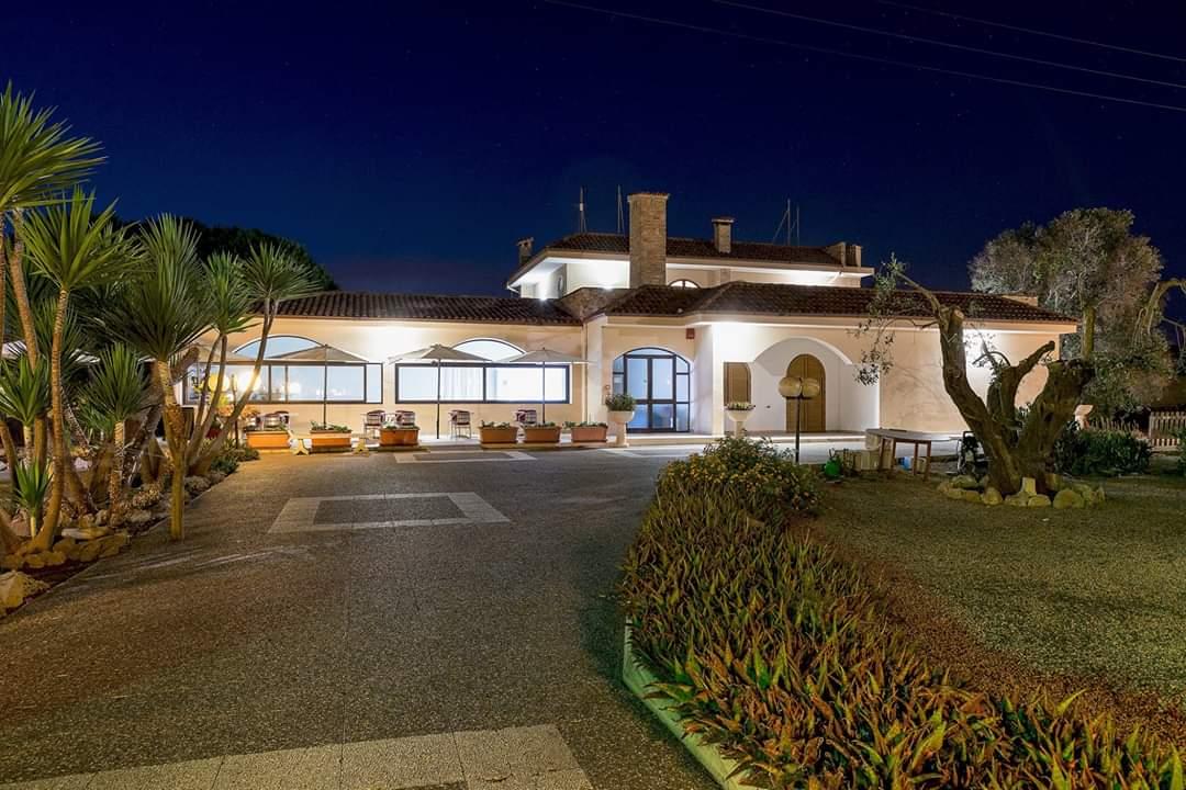 Albergo-in-vendita-Puglia-Salento-Gallipoli (11)