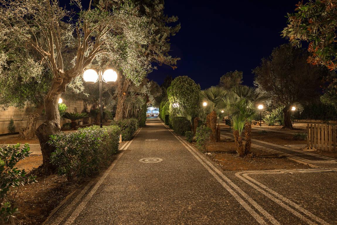 Albergo-in-vendita-Puglia-Salento-Gallipoli (23)