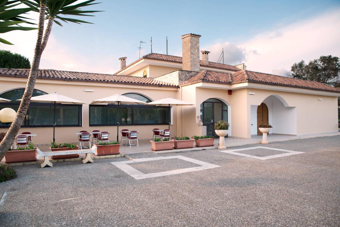 Albergo-in-vendita-Puglia-Salento-Gallipoli (26)
