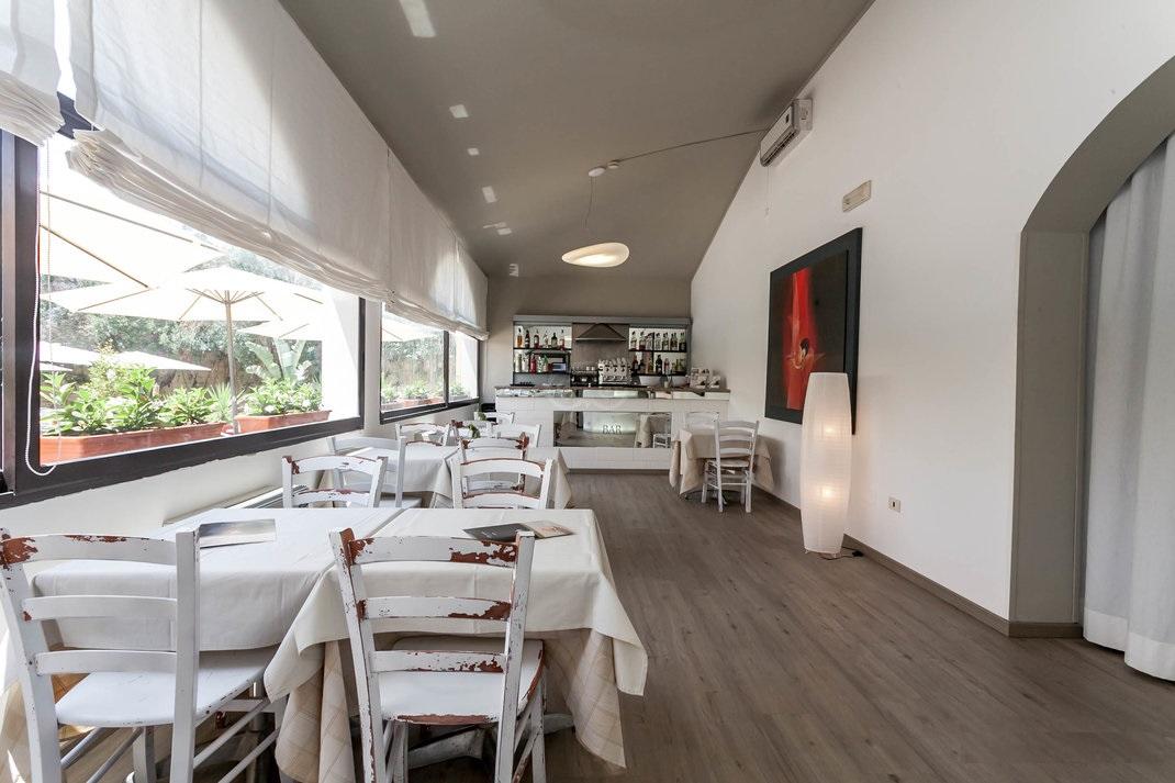 Albergo-in-vendita-Puglia-Salento-Gallipoli (3)