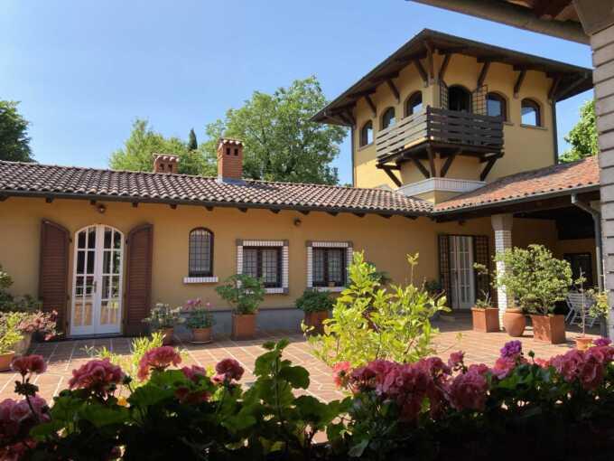 Villa-in-vendita-a Vaprio-d-Adda-immobiliare-milano-brianza-casa&style