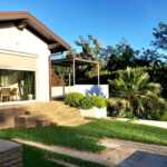 villa-singola-in-vendita-a-carnate-con-piscina-interna-riscaldata-agenzia-immobiliare-milano-brianza-casaestyle