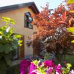 Busnago-vendita-villa-singola