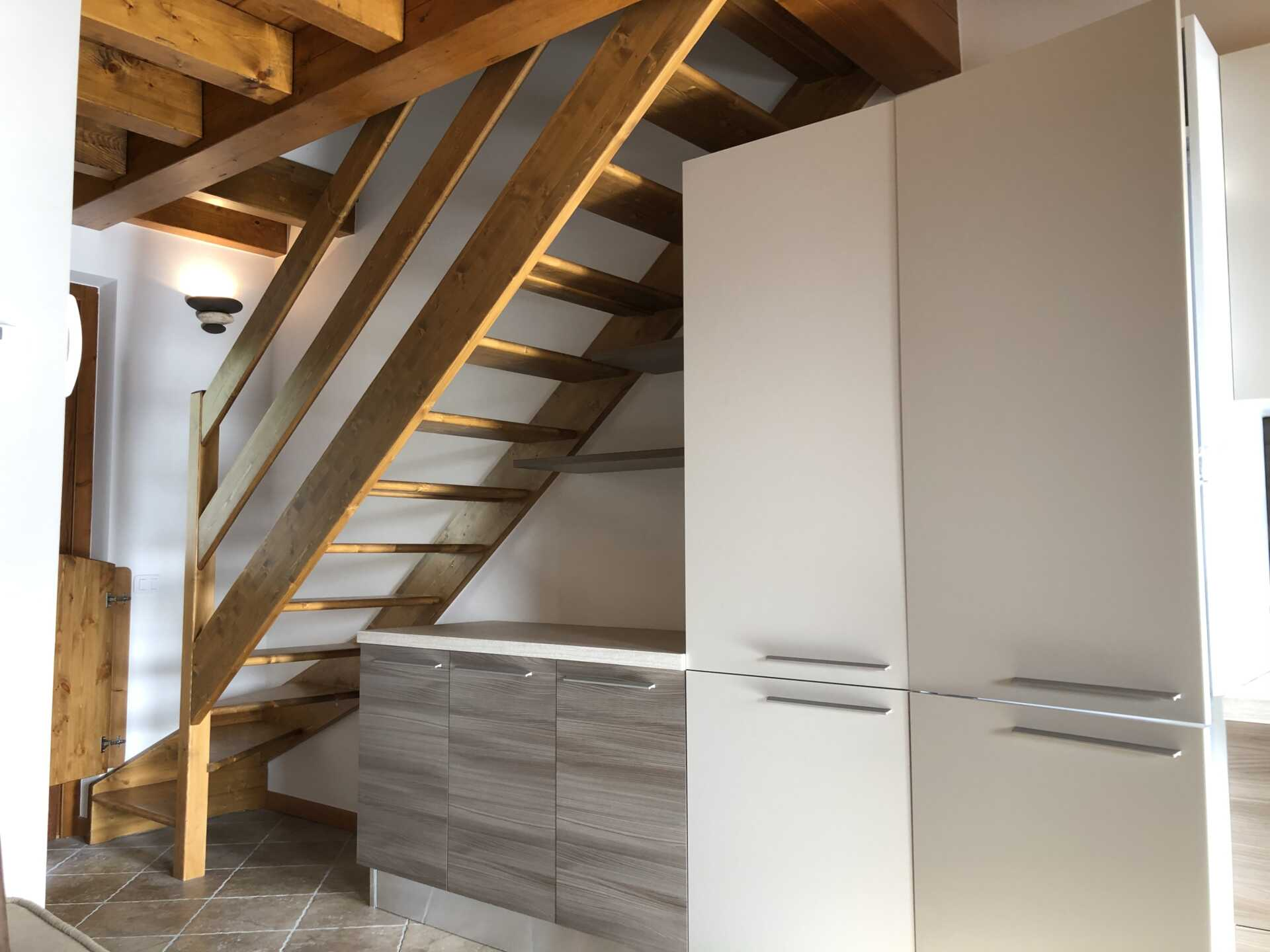 Casa-vacanze-in-vendita-appartamento-a-Dossena (1)