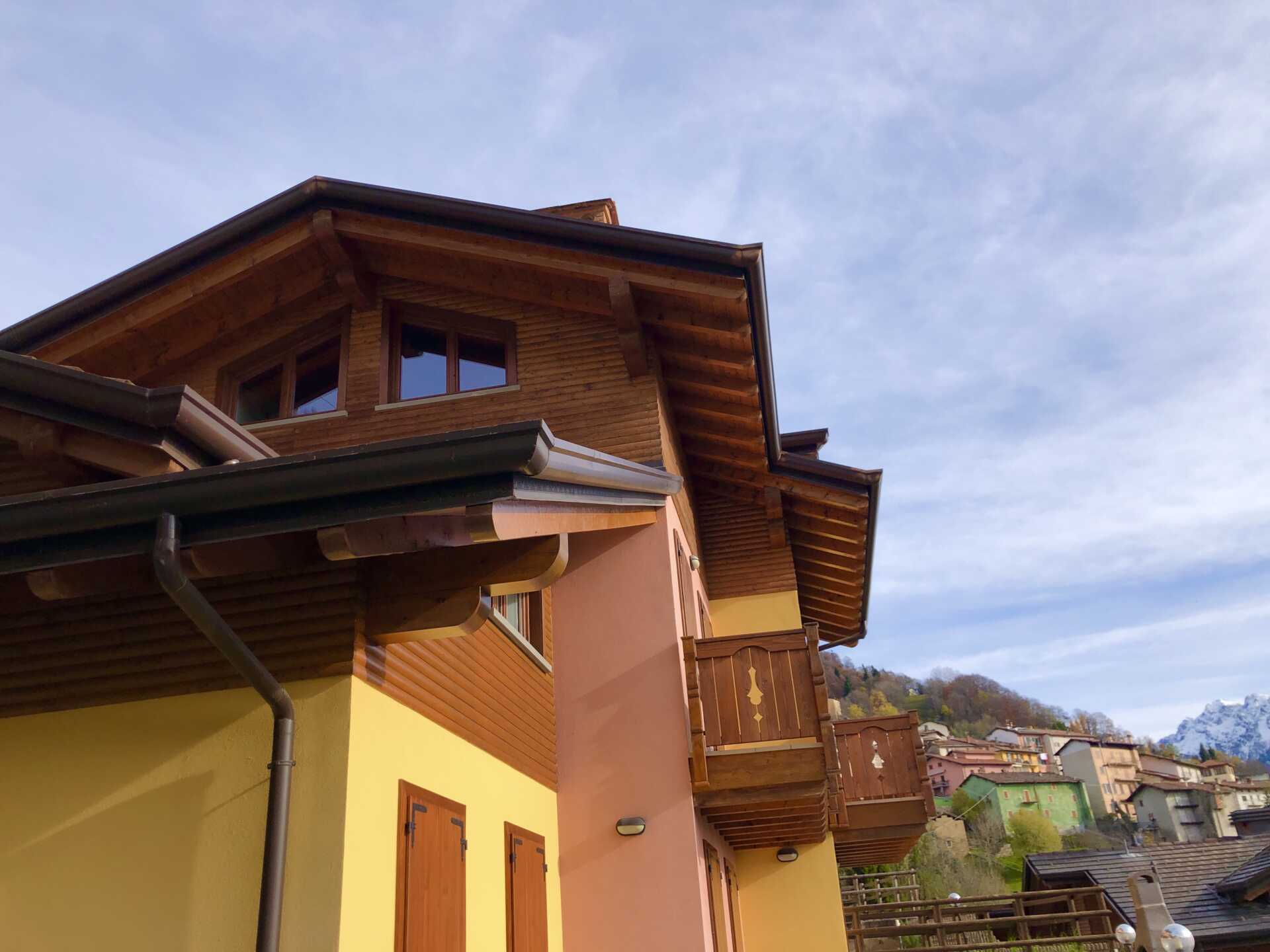 Casa-vacanze-in-vendita-appartamento-a-Dossena (10)