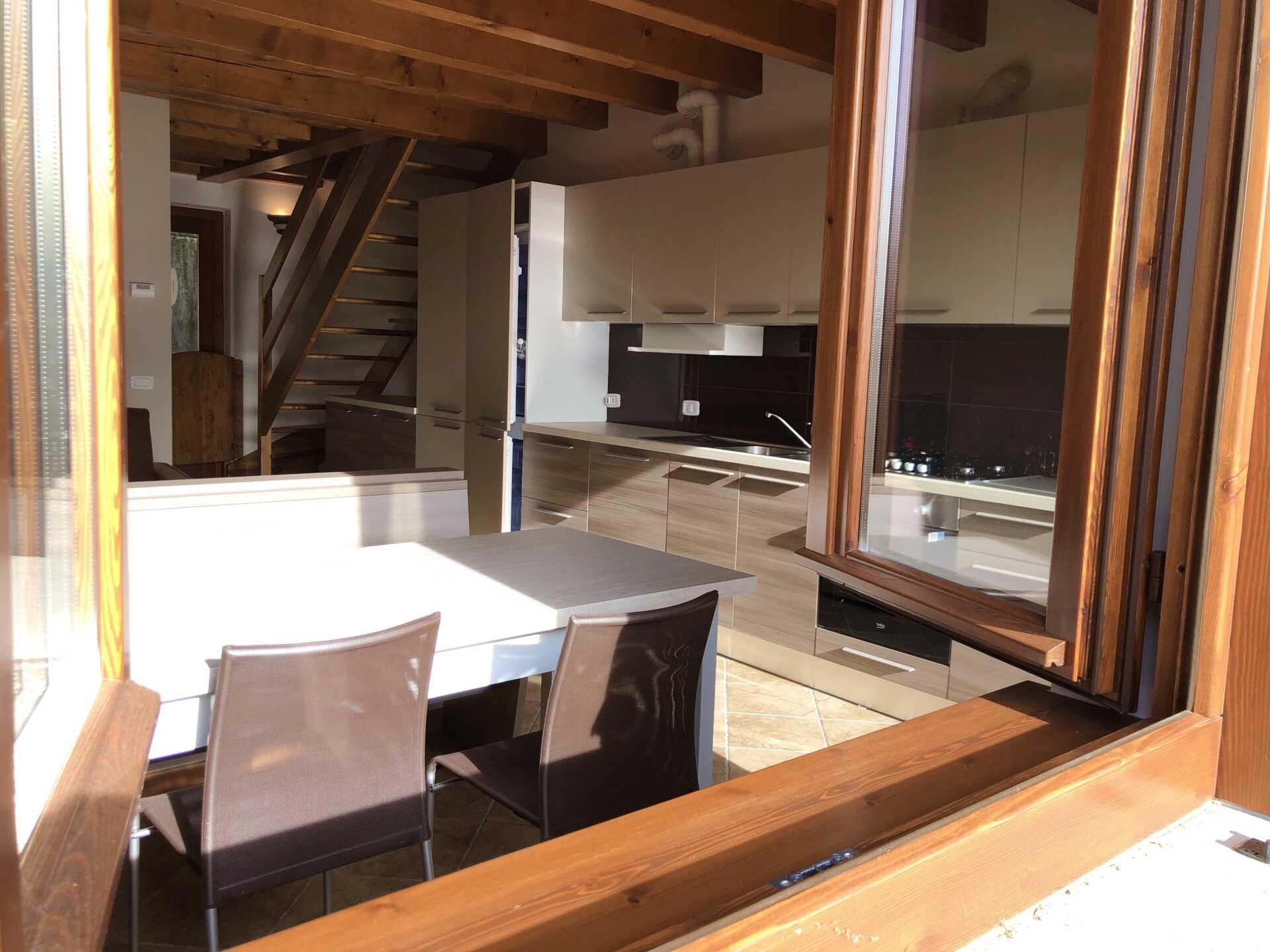 Casa-vacanze-in-vendita-appartamento-a-Dossena (12)
