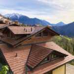 Casa-vacanze-in-vendita-appartamento-a-Dossena (15)