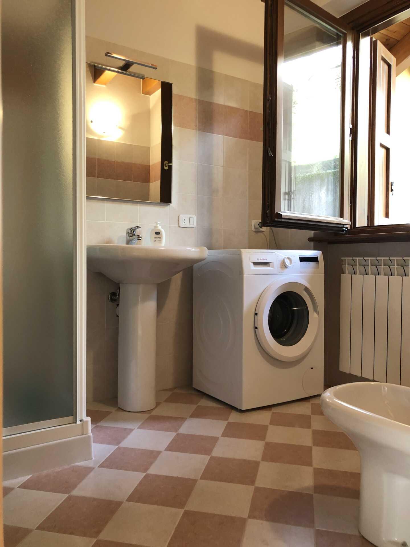 Casa-vacanze-in-vendita-appartamento-a-Dossena (16)