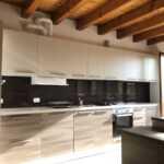 Casa-vacanze-in-vendita-appartamento-a-Dossena (17)