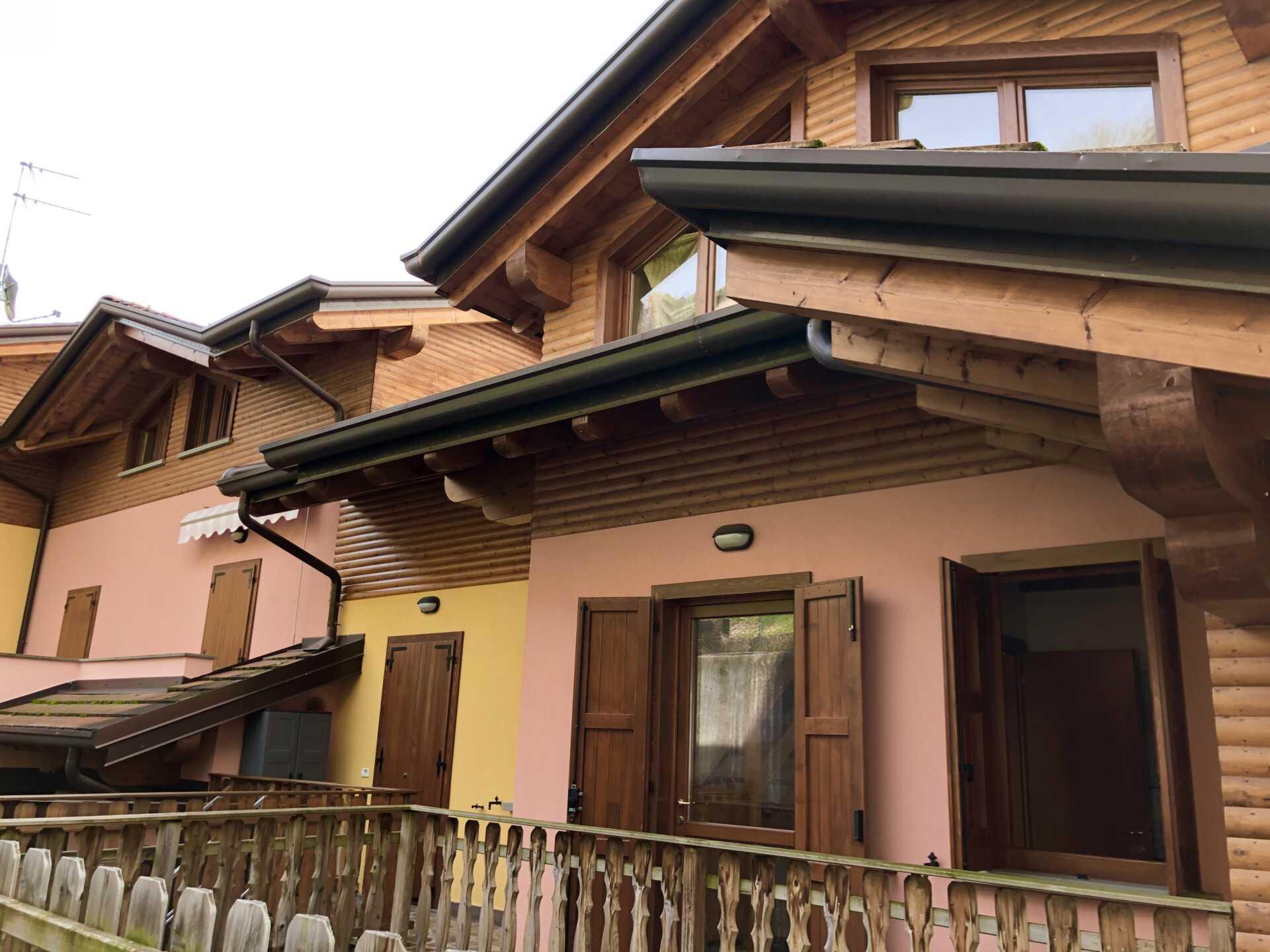 Casa-vacanze-in-vendita-appartamento-a-Dossena (18)