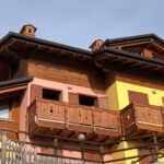 Casa-vacanze-in-vendita-appartamento-a-Dossena (19)