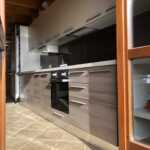 Casa-vacanze-in-vendita-appartamento-a-Dossena (2)