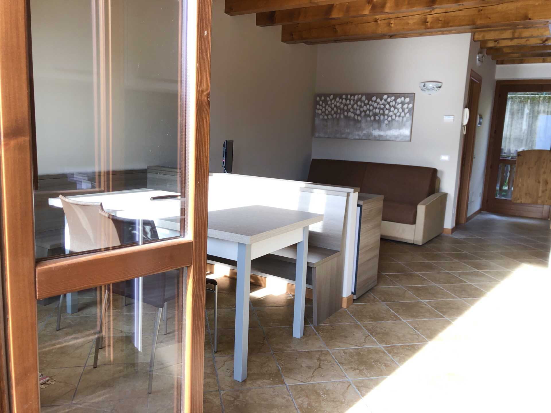 Casa-vacanze-in-vendita-appartamento-a-Dossena (3)