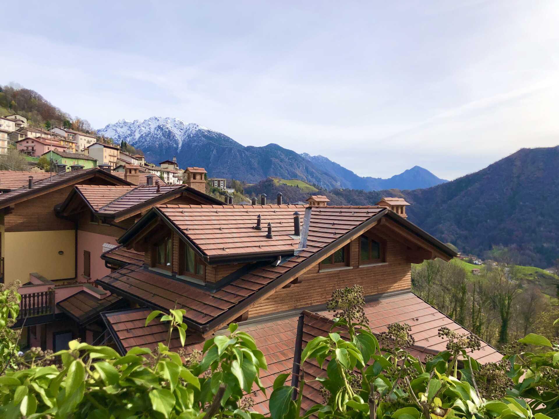 Casa-vacanze-in-vendita-appartamento-a-Dossena