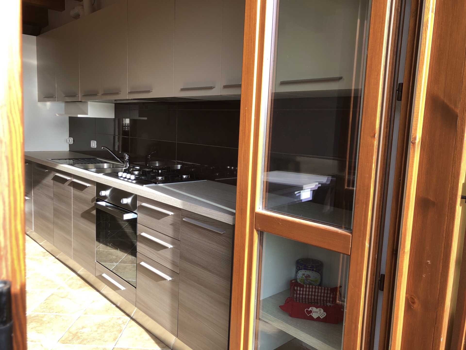 Casa-vacanze-in-vendita-appartamento-a-Dossena (7)