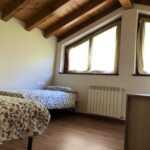 Casa-vacanze-in-vendita-appartamento-a-Dossena (9)