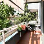 Concorezzo-vendita-Appartamento-ristrutturato (1)