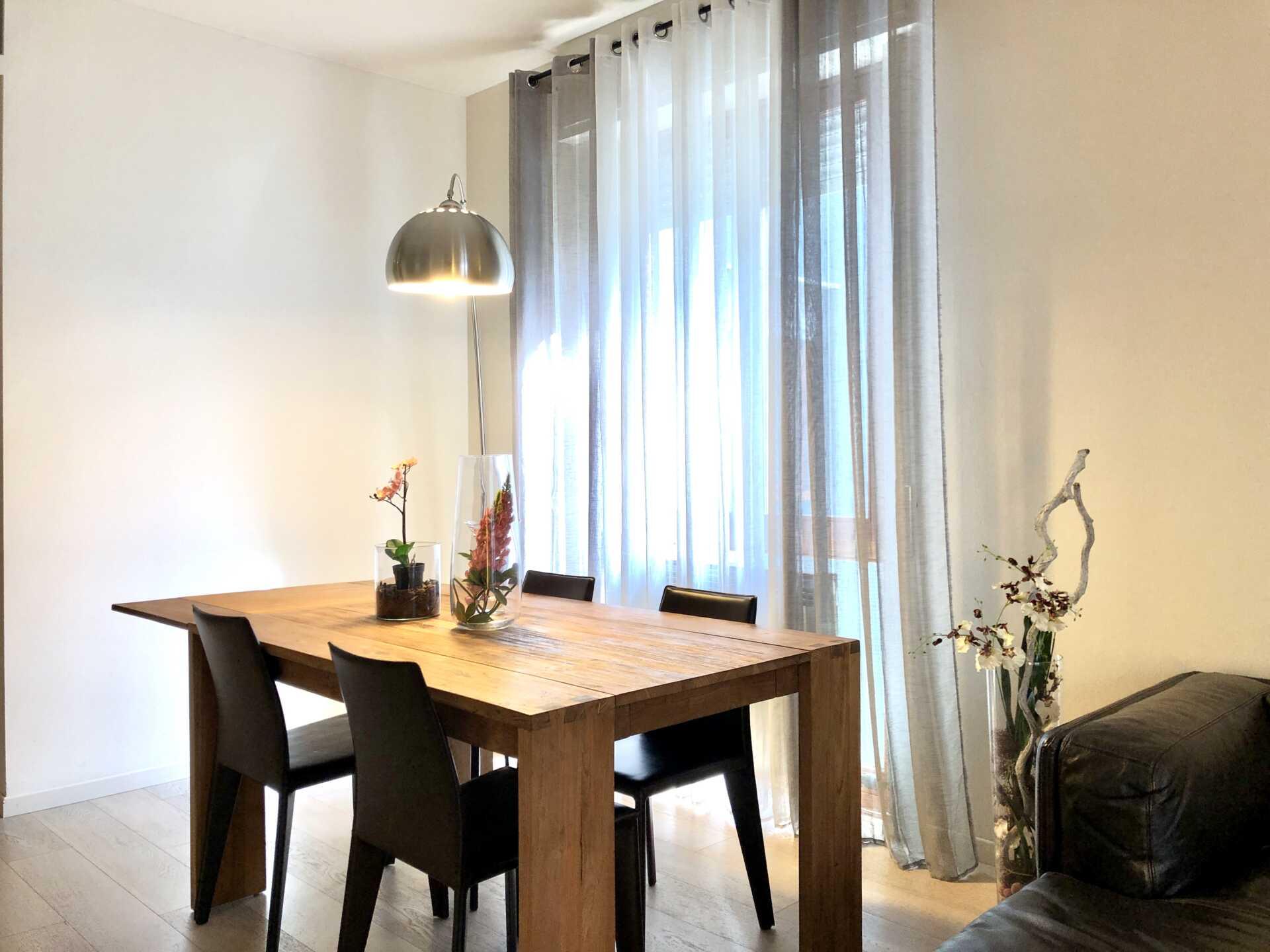 Concorezzo-vendita-Appartamento-ristrutturato (10)