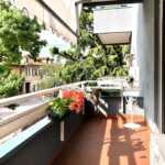 Concorezzo-vendita-Appartamento-ristrutturato (11)
