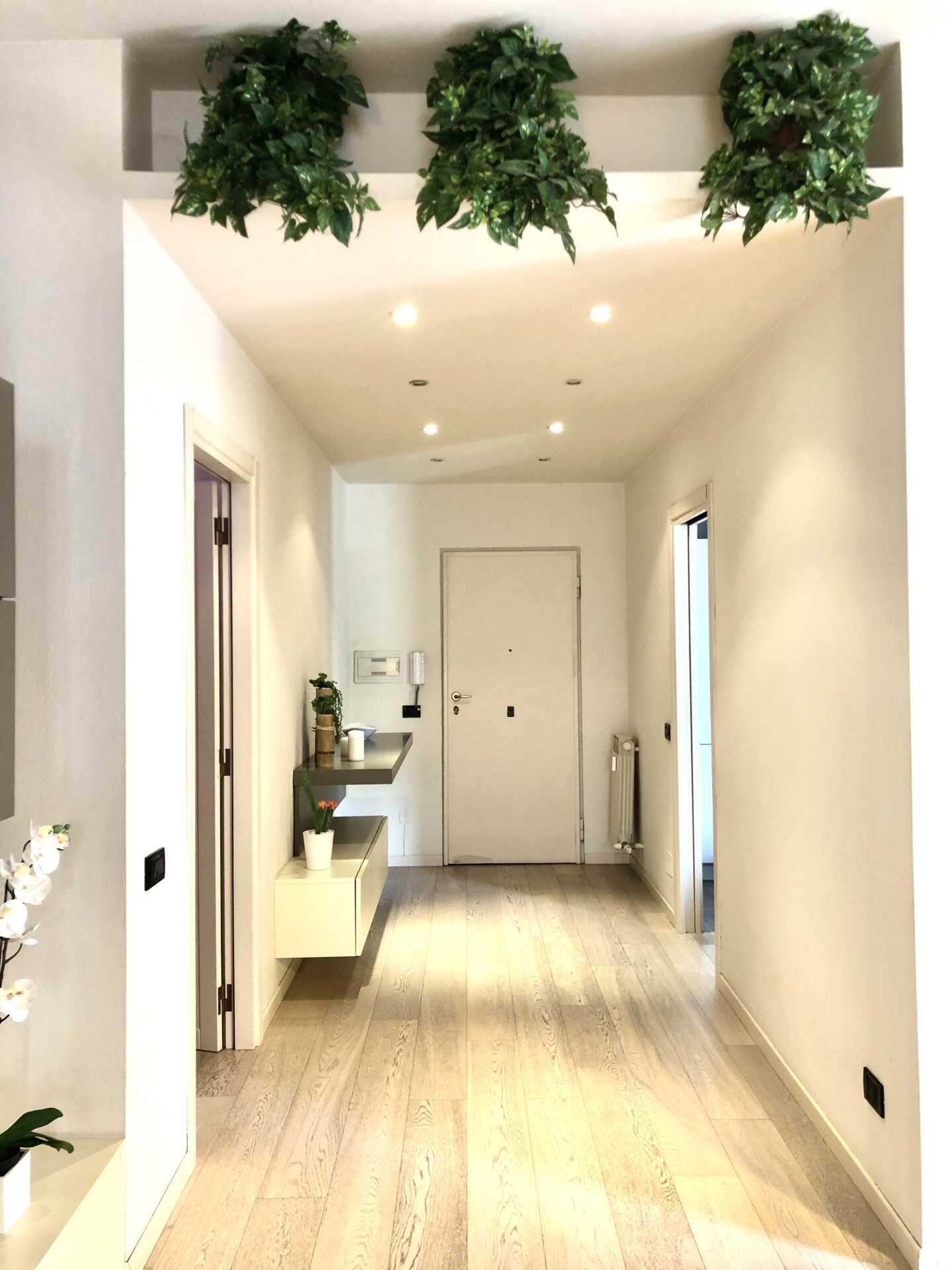 Concorezzo-vendita-Appartamento-ristrutturato (12)
