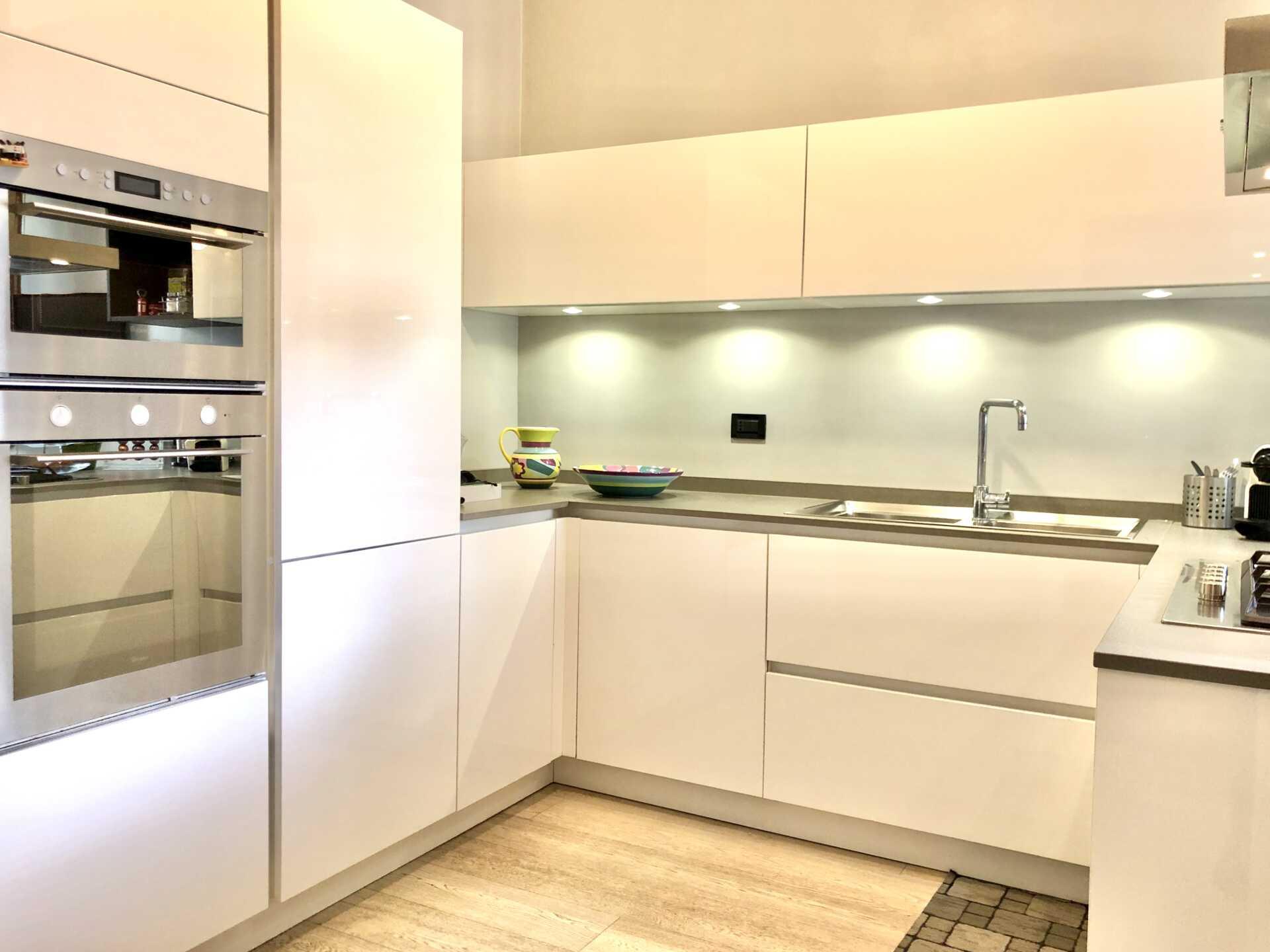Concorezzo-vendita-Appartamento-ristrutturato (13)