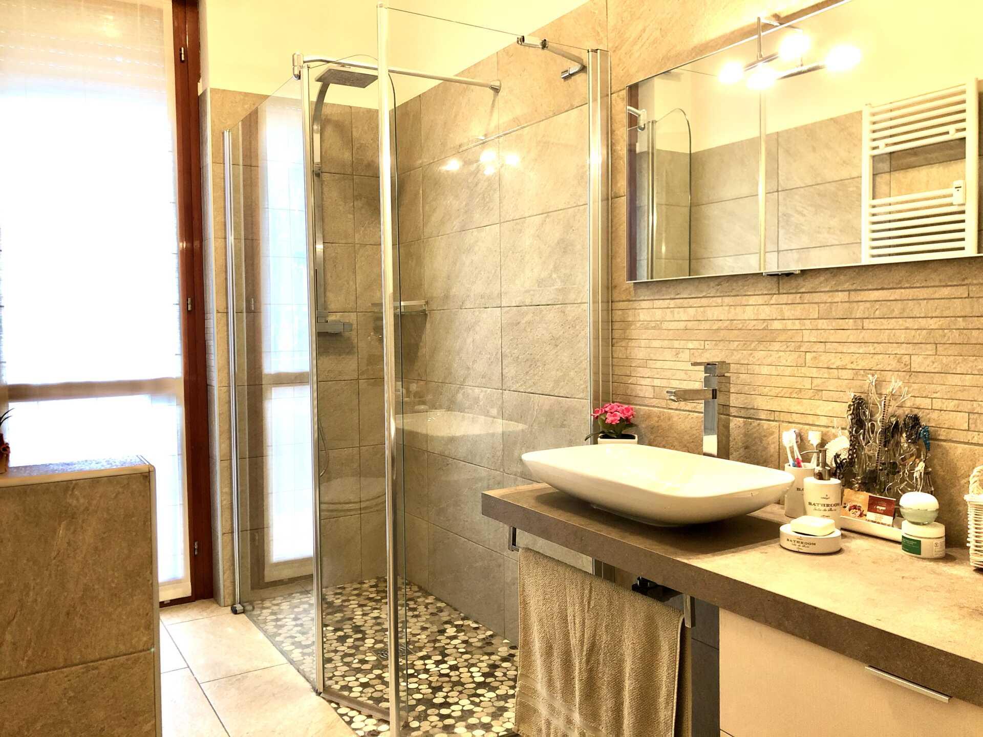 Concorezzo-vendita-Appartamento-ristrutturato (14)