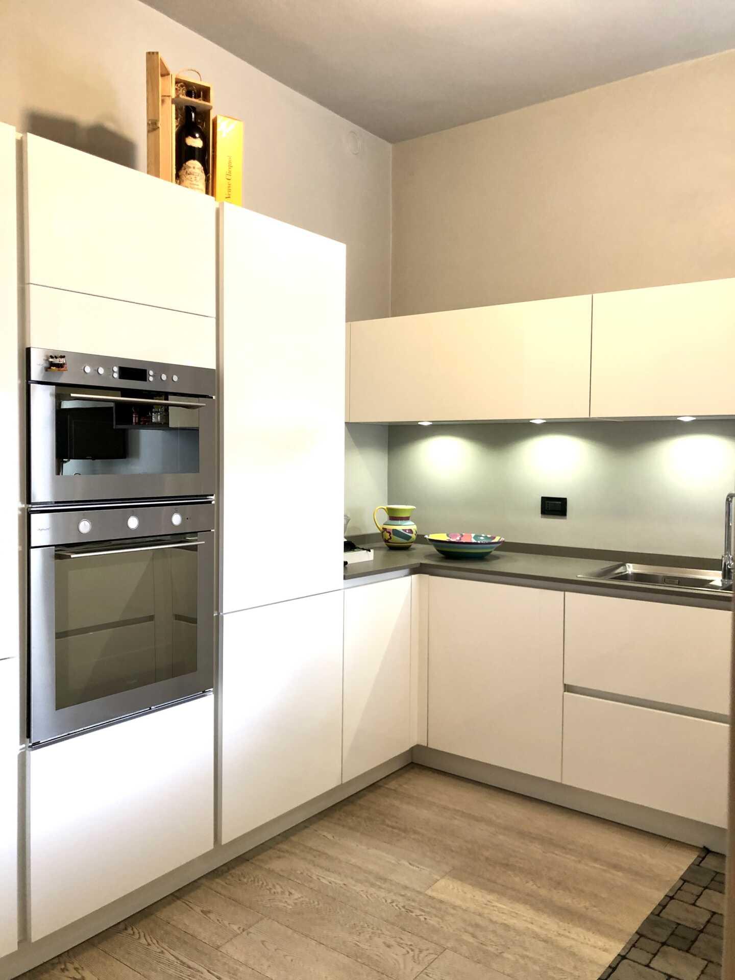 Concorezzo-vendita-Appartamento-ristrutturato (15)