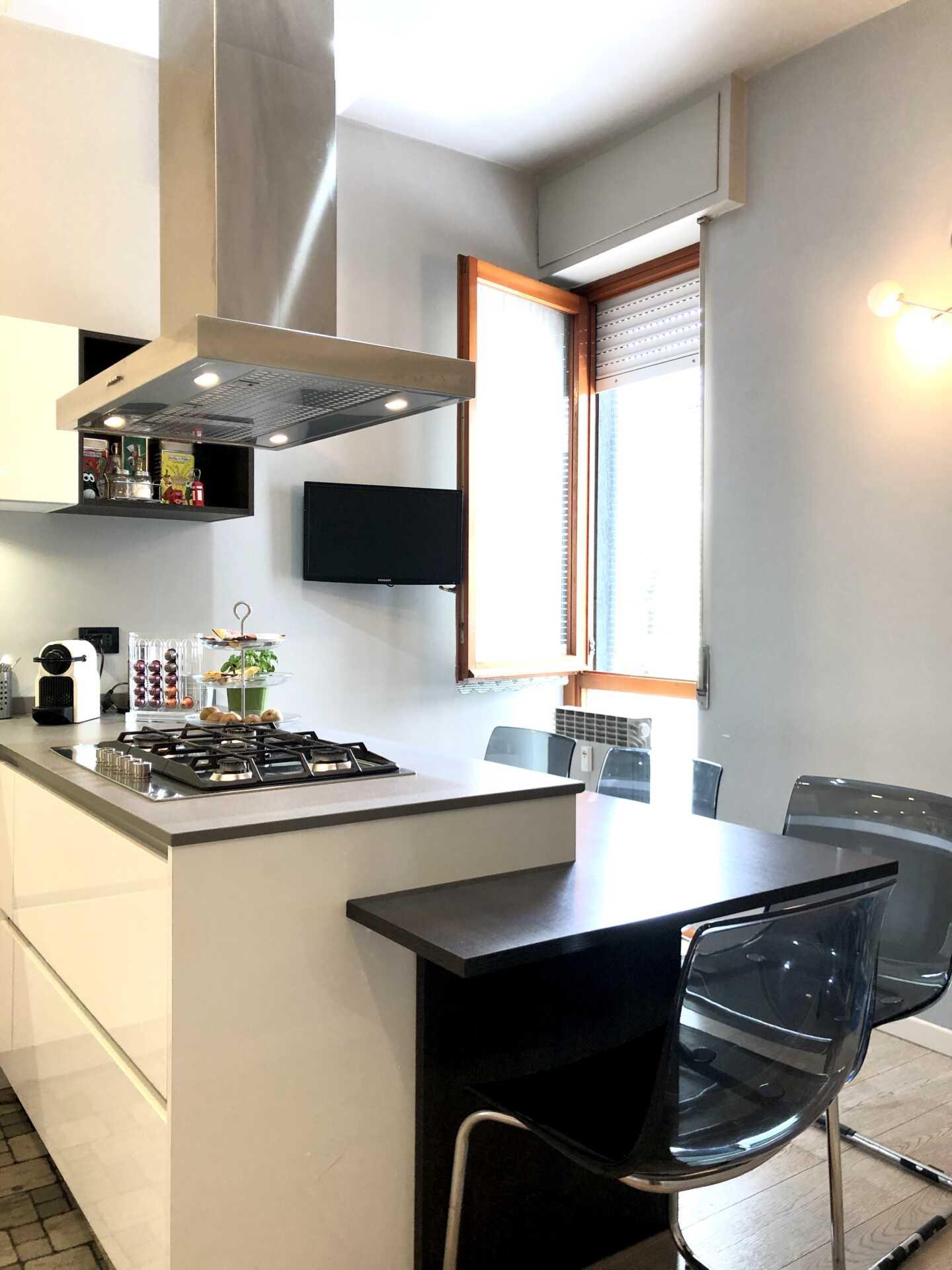 Concorezzo-vendita-Appartamento-ristrutturato (16)