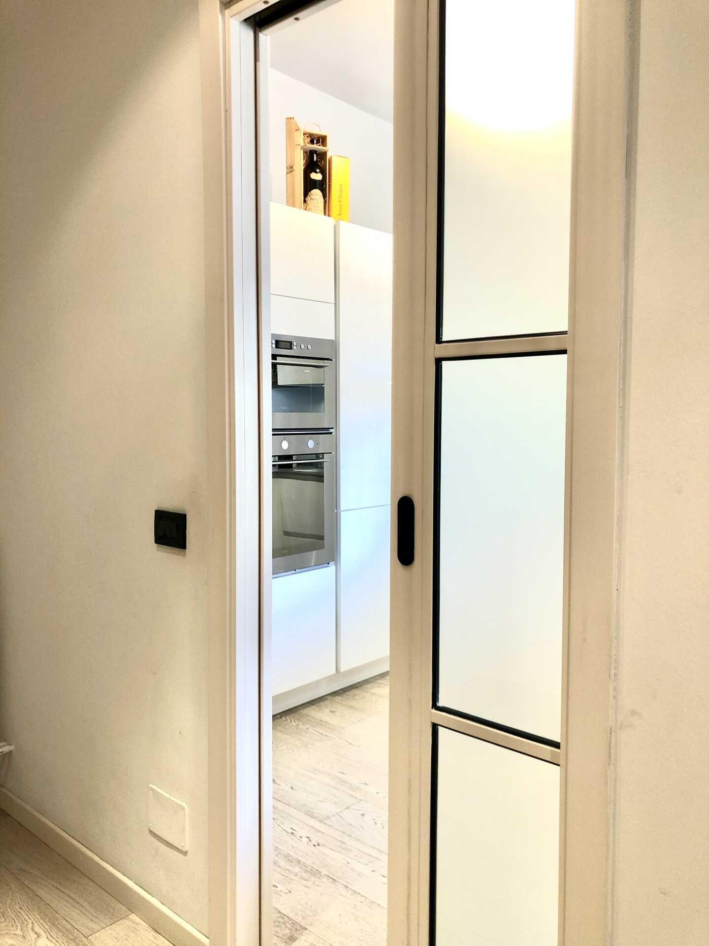 Concorezzo-vendita-Appartamento-ristrutturato (17)