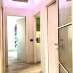 Concorezzo-vendita-Appartamento-ristrutturato (18)